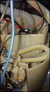 """GV3 2009 - Perfumarias e Lift 1 1/4"""" feito em casa-gv2-2.0-adaptacao-bomba-flex-bosh-universal-com-fitro-externo-base-de-bomba-diferente.jpg"""