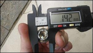 """GV3 2009 - Perfumarias e Lift 1 1/4"""" feito em casa-gv3-medidas-parafuso-carter-motor-j20a-1-.jpg"""