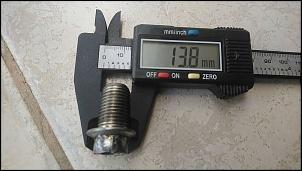 """GV3 2009 - Perfumarias e Lift 1 1/4"""" feito em casa-gv3-medidas-parafuso-carter-motor-j20a-2-.jpg"""