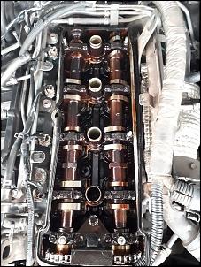 """GV3 2009 - Perfumarias e Lift 1 1/4"""" feito em casa-gv3-l4-2.0-motor-j20a-carbonizado.jpg"""