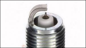 """GV3 2009 - Perfumarias e Lift 1 1/4"""" feito em casa-vela-de-iridium-.jpg"""