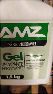 """GV3 2009 - Perfumarias e Lift 1 1/4"""" feito em casa-gv3-produto-para-limpar-esacape-de-inox.jpg"""