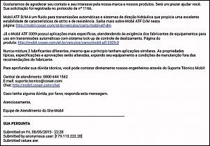 """GV3 2009 - Perfumarias e Lift 1 1/4"""" feito em casa-pergunta-mobil.jpg"""