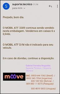 """GV3 2009 - Perfumarias e Lift 1 1/4"""" feito em casa-pergunta-mobil-2.jpg"""