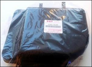 """GV3 2009 - Perfumarias e Lift 1 1/4"""" feito em casa-gv3-l4-2.0-tampa-de-modulo-no-motor-1-.jpg"""