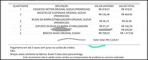 """GV3 2009 - Perfumarias e Lift 1 1/4"""" feito em casa-gv3-lista-de-pecas-de-orcamento-fake.jpg"""