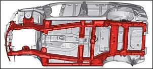 """GV3 2009 - Perfumarias e Lift 1 1/4"""" feito em casa-gv3-chassis-integrado-ao-monobloco.jpg"""
