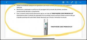 """GV3 2009 - Perfumarias e Lift 1 1/4"""" feito em casa-gv3-produto-para-limpeza-de-catalisador.jpg"""