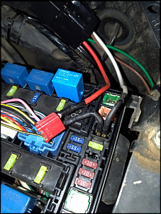 """GV3 2009 - Perfumarias e Lift 1 1/4"""" feito em casa-gv3-l4-2.0-rele-auxiliar-para-interceptar-fusivel-do-abs-para-trilha.jpg"""