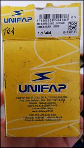 """GV3 2009 - Perfumarias e Lift 1 1/4"""" feito em casa-gv3-v6-3.2-cj-carvoes-motor-de-arranque.jpg"""