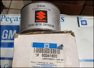 """GV3 2009 - Perfumarias e Lift 1 1/4"""" feito em casa-gv3-oleo-original-de-diferencial.jpg"""