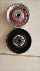 """GV3 2009 - Perfumarias e Lift 1 1/4"""" feito em casa-gv3-l4-2.0-polia-apoio-x-amarok.jpg"""
