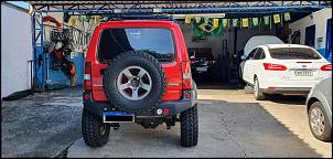 Pneus e rodas para Jimny-20201219_081310.jpg
