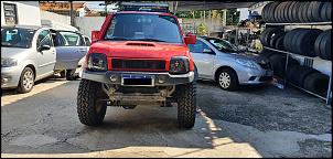 Pneus e rodas para Jimny-20201219_081246.jpg