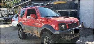 Pneus e rodas para Jimny-20201219_081252.jpg