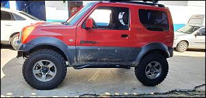 Pneus e rodas para Jimny-20201219_081237.jpg