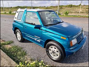 Suzuki Vitara vale a pena?-665180376466974.jpg