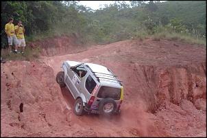 Exite o pneu BF 215/75 15r?-dsc07072.jpg