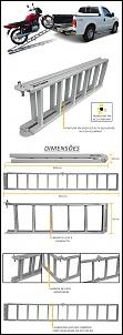 Prancha de desatolagem - Como fabricar-prancha1.jpg