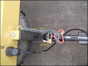 Conduzindo com Towbar-towbar-baja-jipao-10-.jpg