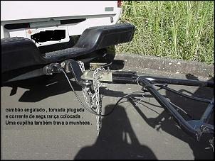 Conduzindo com Towbar-amadeu4bbcambao.jpg