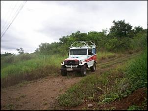Ajuda (dicas) pra comprar minha Toyota Bandeirantes.-000_2798.jpg