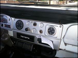 Ajuda (dicas) pra comprar minha Toyota Bandeirantes.-000_2443.jpg