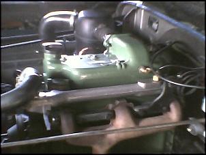 Como escolher uma Toyota Bandeirante.-motor-03.jpg