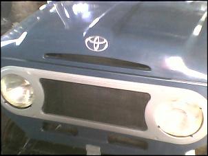 Como escolher uma Toyota Bandeirante.-trompa-03.jpg