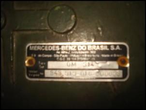 Motores 608 - Existem vários tipos?-dsc03616.jpg