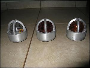 Sugestão p/ lanternas de seta dianteiras e traseiras-img_3793.jpg