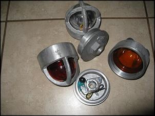 Sugestão p/ lanternas de seta dianteiras e traseiras-img_3794.jpg