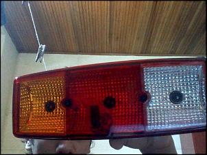 Sugestão p/ lanternas de seta dianteiras e traseiras-101124-104000.jpg