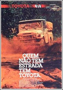 """Frases """"toyota""""-anuncio-quem-nao-tem-estrada-tem-toyota.jpg"""