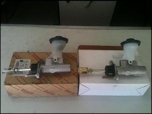 cilindro mestre de embreagem 14b-img_1405.jpg