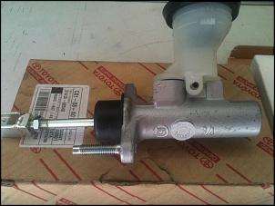 cilindro mestre de embreagem 14b-img_1406.jpg