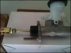 cilindro mestre de embreagem 14b-img_1407.jpg