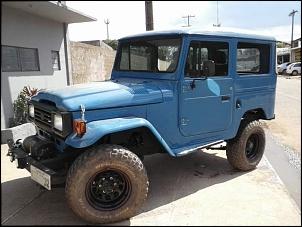 Rodas para Toyota Bandeirante-cam00022.jpg