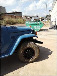 Rodas para Toyota Bandeirante-cam00023.jpg