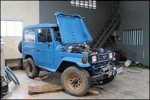 Rodas para Toyota Bandeirante-430780_387785294642078_1782610171_n.jpg