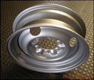 Rodas para Toyota Bandeirante-so-tambor.jpg