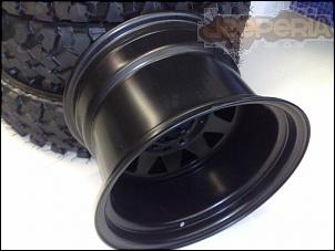 Rodas para Toyota Bandeirante-roda-triangular-preta-em-o-15x10-6-furos-x-139-7-2.jpg
