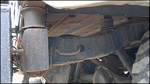 Levantar a carroceria ou não levantar?-2013-10-05-581.jpg