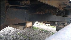 Levantar a carroceria ou não levantar?-2013-10-05-577.jpg