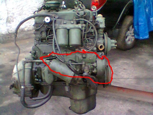 Resultado de imagem para imagens de retifica de motores e bombas injetoras