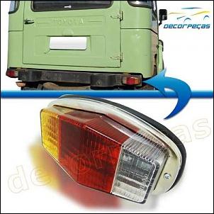 Sugestão p/ lanternas de seta dianteiras e traseiras-image.jpg