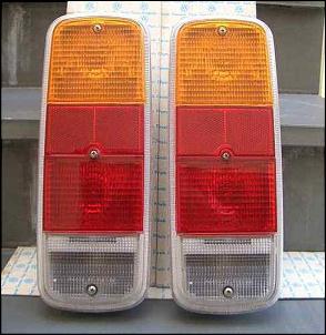 Sugestão p/ lanternas de seta dianteiras e traseiras-lanterna-traseira-kombi.jpg