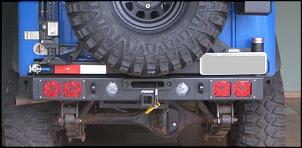Sugestão p/ lanternas de seta dianteiras e traseiras-screen-shot-2014-03-25-3.17.47-pm.png