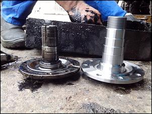 """pneus 35"""" sem eixo flutuante-img_20141103_112357.jpg"""