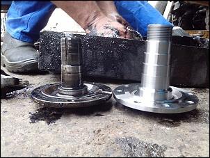 """pneus 35"""" sem eixo flutuante-img_20141103_112400.jpg"""